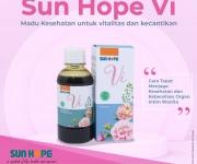Sun Hope Vi - 01