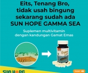 gamma-sea-5