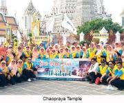 chaopraya-temple