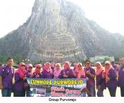 group-purworejo