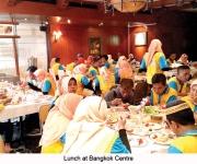lunch-at-bangkok-centre
